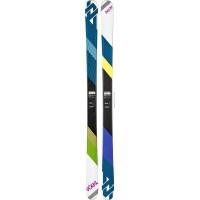 Ski Völkl Alley 2014113358