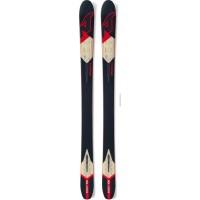 Ski Nordica Nrgy 100 2016