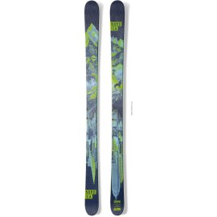 Ski Nordica Omw 2016