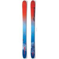 Ski Nordica Enforcer S 2016