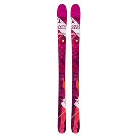 Ski Atomic Vantage Wmn 85 2016