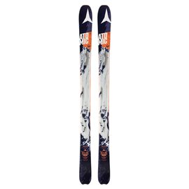 Ski Atomic Backland 95 2016