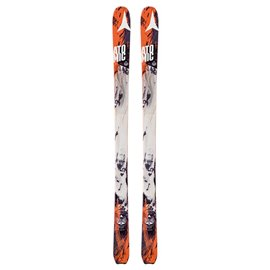 Ski Atomic Backland 85 2016
