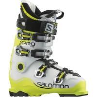 Salomon X Pro 110 2016