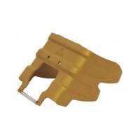 Dynafit Couteaux 130 mm Bronze08-0000048375