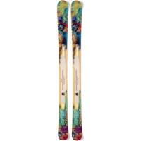 Ski Nordica Nemesis 2014