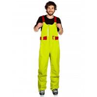 Pantalon Pyua Gravity-Y 3L