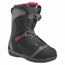 Boots Snowboard Head Three Wmn Boa 2016