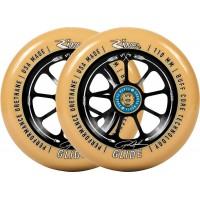 River Ryan Gould Sig Wheels 2-Pack