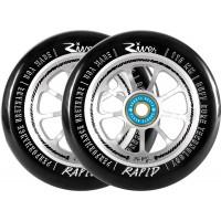 River Rapids Wheels Matt McKeen 2-Pack Complete 2016