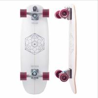 "Surf Skate Carver Proteus 30.5\\"" Complete 2016"