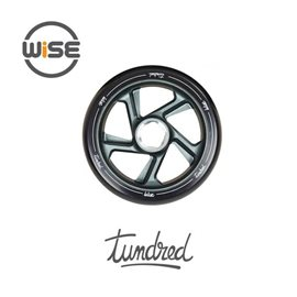 WISE Wheel Tundred 110 Grey 2016