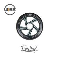 WISE Wheel Fiversity 110 Grey 2016
