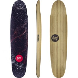 "Rayne Forge V3 40\"" - Deck Only 2016RADFRG"