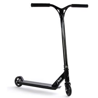 Venice Scooter Black 2016