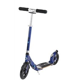 Micro Scooter Flex 200 mm Blue 2018SA0038
