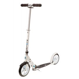 Micro Scooter White 2019