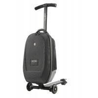 Micro Luggage II 2016