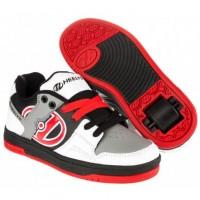 Chaussures Heelys Propel 2.0 2015