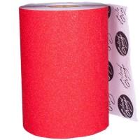 "Blood Orange GripTape 11\\"" Roll - Red 2016"