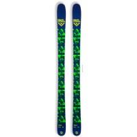 Ski Black Crows Viator 2017