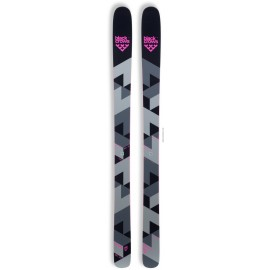 Ski Black Crows Corvus 2017