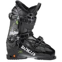 Dalbello Voodoo Black