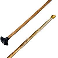 Kahuna Big Stick Classic 2016