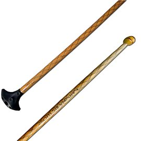Kahuna Big Stick Classic 5'6'' 2016