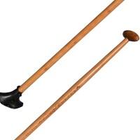 Kahuna Big Stick Bamboo 2016