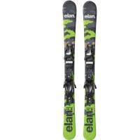 Ski Elan Pinball Qt 2016