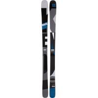 Ski Völkl Kendo 2017