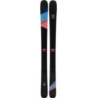 Ski Völkl Aura 2017