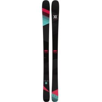 Ski Völkl Kenja 2016