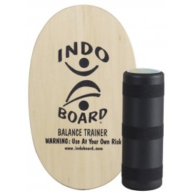 Indo Board Original - Natural 2017786