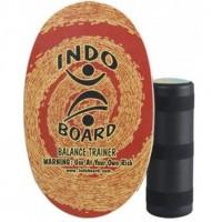 Indo Board Original - Orange 2017921