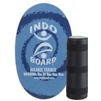 Indo Board Original - Blue 2017919