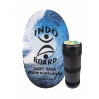 Indo Board Original - Wave 2017930