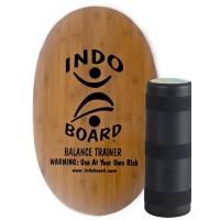 Indo Board Original - Bamboo 20171407