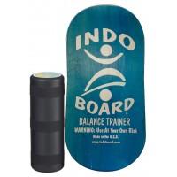 Indo Board Rocker - Blue 20171283