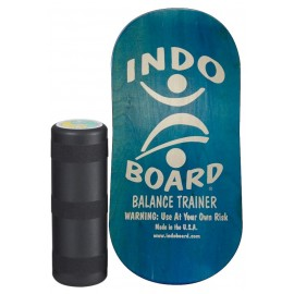Indo Board Rocker - Blue 20171283