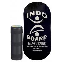 Indo Board Rocker - Black 20171520