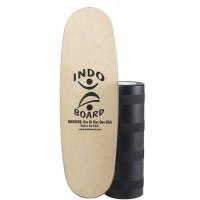 Indo Board Mini Pro - Clear 2017915