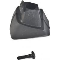 K2 Marking Stopper / Brems Stopper S132ea (S928) 20163156043.1.1.1SIZ
