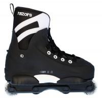 Razors Basis Skate Genesys 1111660