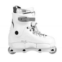 Razors SL2 Skate white 2015