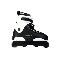 Razors Skates Genesys 7.3 Limited11206.47