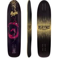 """Rayne Bromance Deep Sea 39\\"""" - Deck OnlyRABRO0168"""