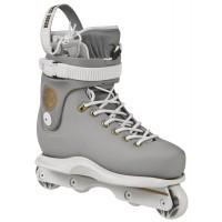 USD Seven Skates VII Gris / Or
