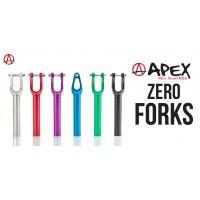 Apex Zero Fork 2017